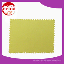 Widely Usage Screen Cleaning Cloth for Computer and Phone Screen