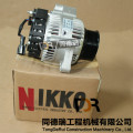 Alternador PC200-8 600-861-3420 35A piezas originales