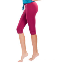 Australia Hot Sale Fitness Yoga Tights & Gym Leggings