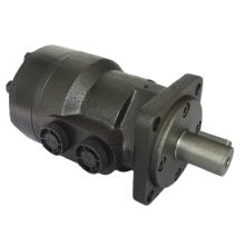 OMPH  hydraulic orbital motor