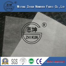 Medical Supply Sterilization SMS Non Woven Fabric