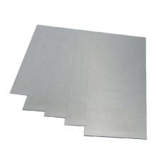 aluminium doorsaluminum platealuminum wirealuminium pipe