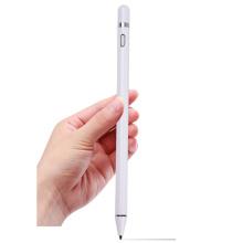 iPad Stylus Pen емкостный сенсорный экран