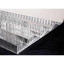 Paneles de aluminio de nido de abeja de 15 mm para revestimiento de pared