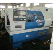 Ck6132 Flat Bed CNC Lathe Machine