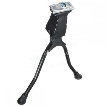 City Bicycle Central Kickstand Double Leg Stand