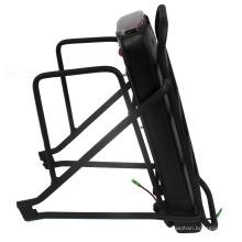 48 V 500 W barato kit de bicicleta elétrica kit de conversão de bicicleta do motor do cubo de roda
