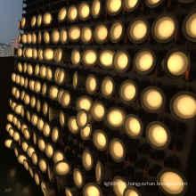 """Jogos do Recesseddownlight do retrofit do diodo emissor de luz, 5 """"& 6"""" 15W 2700k"""