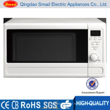Best selling cheapest nuoyi electric oven/portable microwave /built-in baking ovens