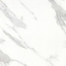 Foshan volle glasig-glänzende polierte Porzellan-Bodenfliese (G6A109)
