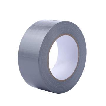 SGS / BSCI Промышленная клейкая лента с тканевой печатью на заказ