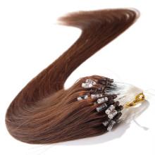 Qingdao Driectly offer 100% human hair braiding hair