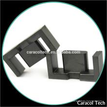 PC40 Material EFD11 MnZn EFD Tipo Base de ferrita blanda