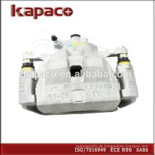 Premium-Qualität Vorderachse rechts Bremssattel oem 47730-06290 für Toyota Camry ACV51