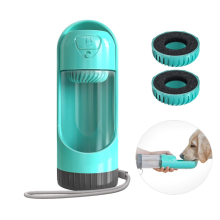 Removable Pet Water Dispenser