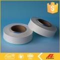 40D/70D spandex for cotton core spun yarn