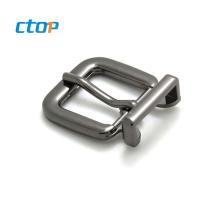 high quality bag metal adjustable buckle for luggage