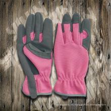Guante de jardín-guante de seguridad-guante de trabajo-guantes-guante industrial-guante de trabajo-guante de mano