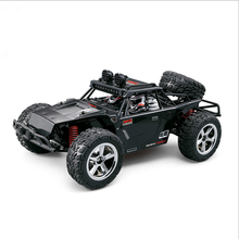 1/12 Best sales Speed  remote control high speed rc car