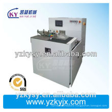 high speed toothbrush making machine automatic brush machine