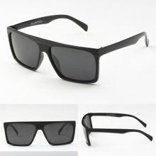 солнцезащитные очки italy design ce uv400 (5-FU004)
