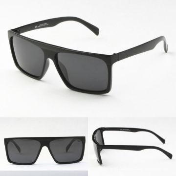 design de itália ce óculos de sol uv400 (5-fu004)