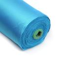 Tecido 100% poliéster impresso macio do toque do seda