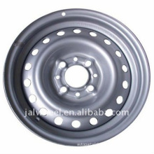 13X4.5 Car Wheel Rim for Toyota