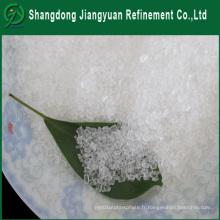 Engrais Grade Sulfate de magnésium 99,5%