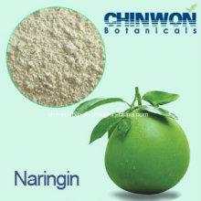 2. Grapefruit Extrakt Naringin 98%