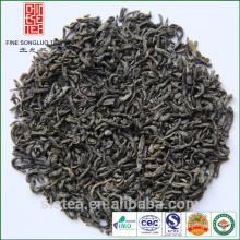 Китай зеленый чай 41022 в верт де шин