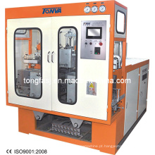 Máquina automática de moldagem por sopro 3L (TVD-3L)
