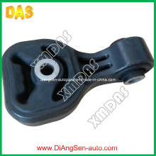 Engine Torque Rubber Mounts for Honda Fit (50890-TF0-981)