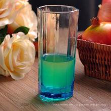 Wholesael Drinking Glass Tumbler