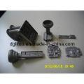 Precisão de alta qualidade de alumínio Die Casting para comunicação por satélite