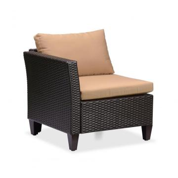 Royal Garden tuinmeubelsofa-set