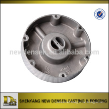 Top selling oem iron castings want to buy stuff from china