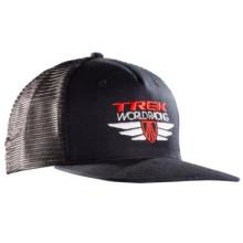 Гоночная кепка 100% хлопок - R009