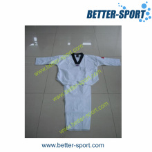 Taekwondo Uniform (dobok)