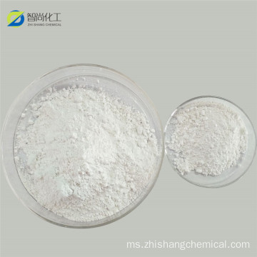 MonoMethylauristatin F / CAS: 745017-94-1