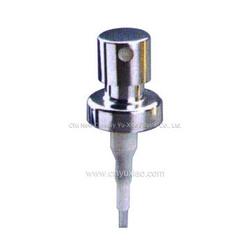 Crimp Pump, Plastic Pump (WK-1-6)