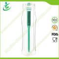 450ml BPA Free Tritan botella de agua con filtro