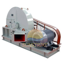 Hot Sales CE Certificate Wood Chipper with High Quality