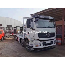 8X4 Concave bed bed truck truck