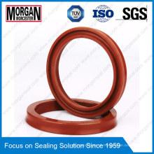 Uph Hydraulic / Pneumatic Rod e Piston Polyurethane Seal