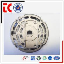 Nueva China mejor venta de herramientas de fundición para el taller mecánico / partes mecánicas / productos mecánicos
