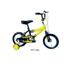 2014! Baru panas gaya kanak-kanak Mini Basikal/kanak-kanak motosikal/basikal/Motosikal (PFT-004)