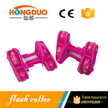 Street gliders flash roller for sale