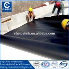 EVA roof waterproofing materials with low price