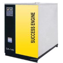 Air comprimé réfrigération sèche (DA-08 ~ DW-800)
